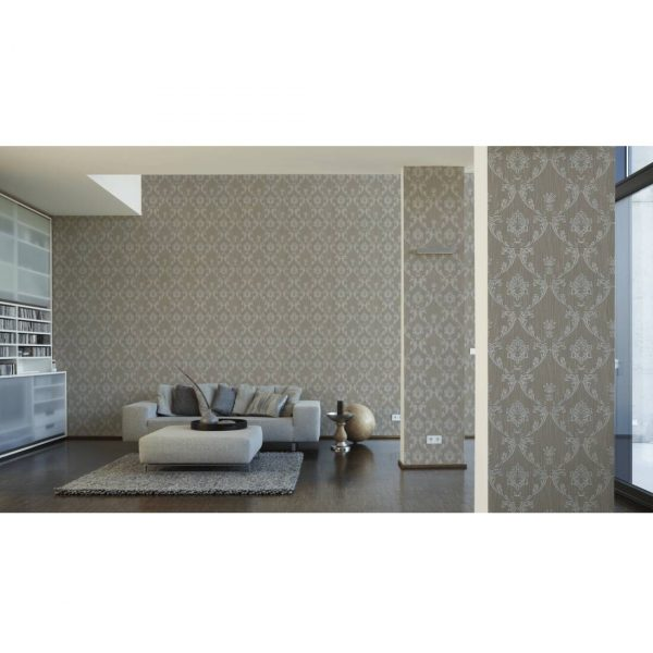 wallpaper-a-s-creation-306583-metallic-silk-053x1005-m-5m2
