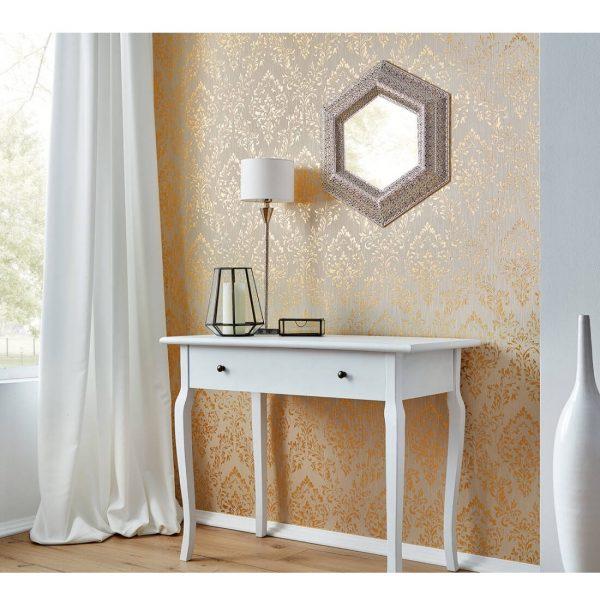 wallpaper-a-s-creation-306592-metallic-silk-053x1005-m-5m2