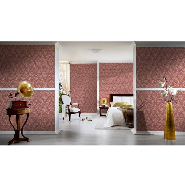 wallpaper-a-s-creation-306596-metallic-silk-053x1005-m-5m2