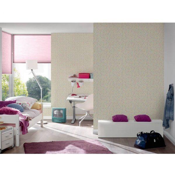wallpaper-a-s-creation-362922-cozz-053x1005-m-5m2