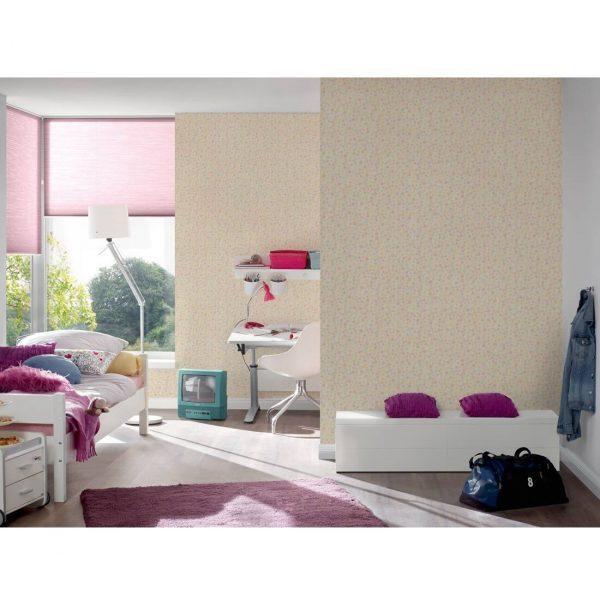 wallpaper-a-s-creation-362923-cozz-053x1005-m-5m2