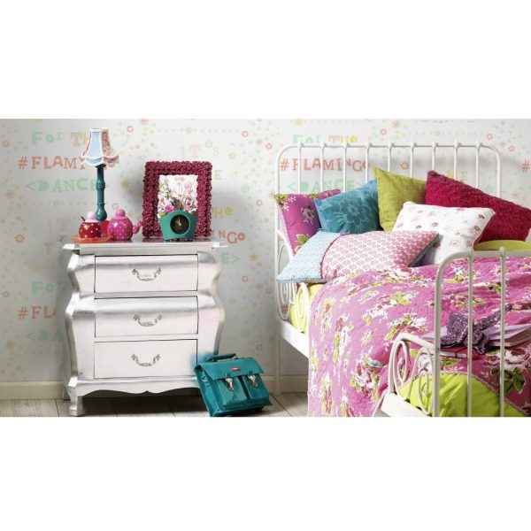 wallpaper-a-s-creation-362933-cozz-053x1005-m-5m2