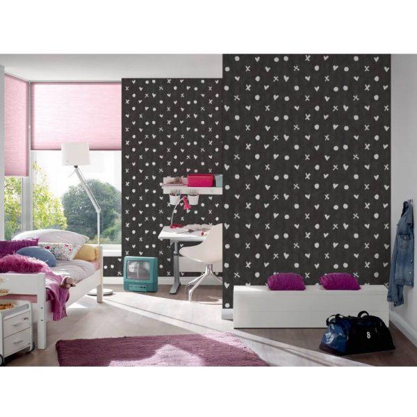 wallpaper-a-s-creation-362941-cozz-053x1005-m-5m2