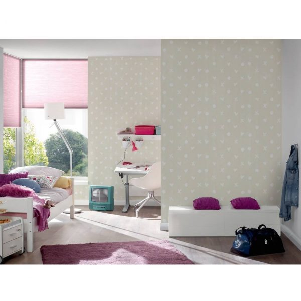 wallpaper-a-s-creation-362942-cozz-053x1005-m-5m2