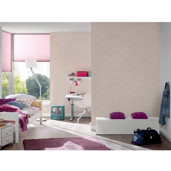 wallpaper-a-s-creation-362944-cozz-053x1005-m-5m2