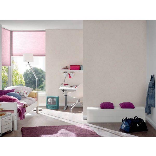 wallpaper-a-s-creation-362951-cozz-053x1005-m-5m2