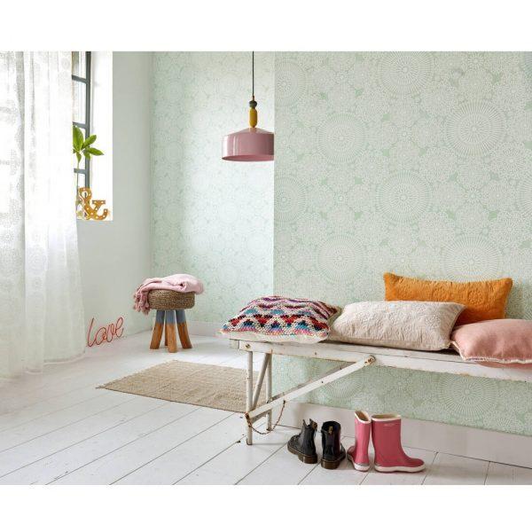 wallpaper-a-s-creation-362954-cozz-053x1005-m-5m2