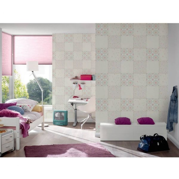 wallpaper-a-s-creation-362962-cozz-053x1005-m-5m2