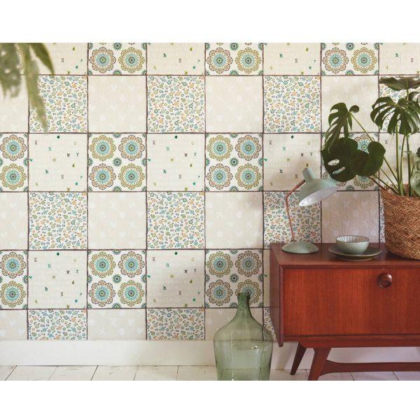 wallpaper-a-s-creation-362963-cozz-053x1005-m-5m2