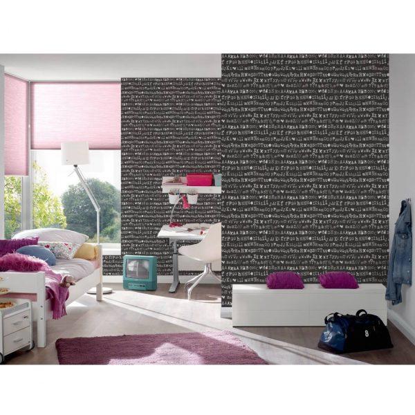wallpaper-a-s-creation-362981-cozz-053x1005-m-5m2