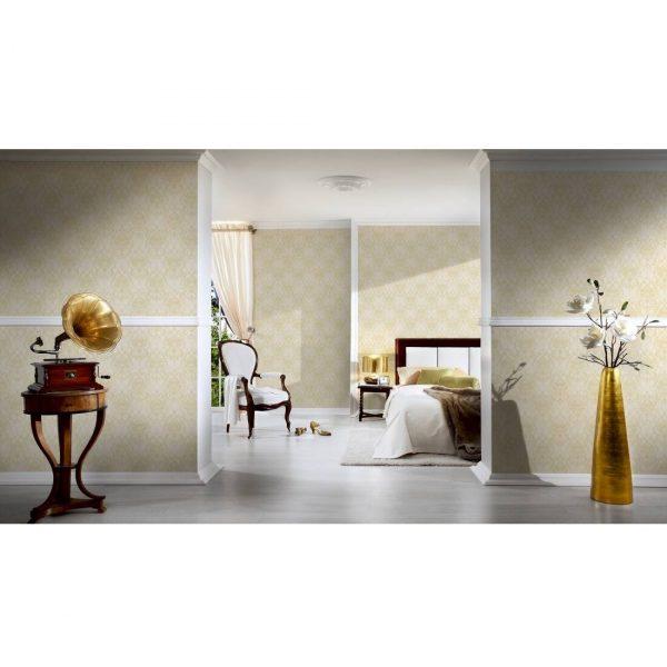 wallpaper-a-s-creation-364111-theatre-allure-1-06x1005-m-10m2