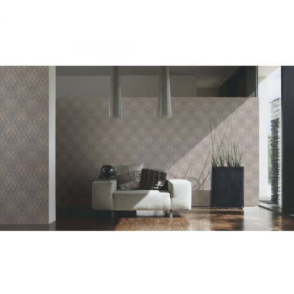 wallpaper-a-s-creation-364114-theatre-allure-053x1005-m-10m2