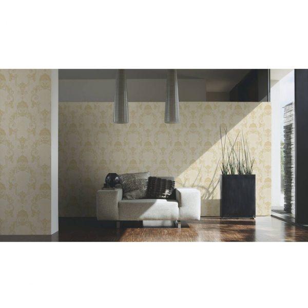 wallpaper-a-s-creation-364121-theatre-allure-1-06x1005-m-10m2