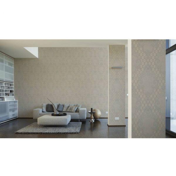 wallpaper-a-s-creation-364123-theatre-allure-053x1005-m-10m2