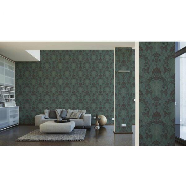 wallpaper-a-s-creation-364124-theatre-allure-053x1005-m-10m2