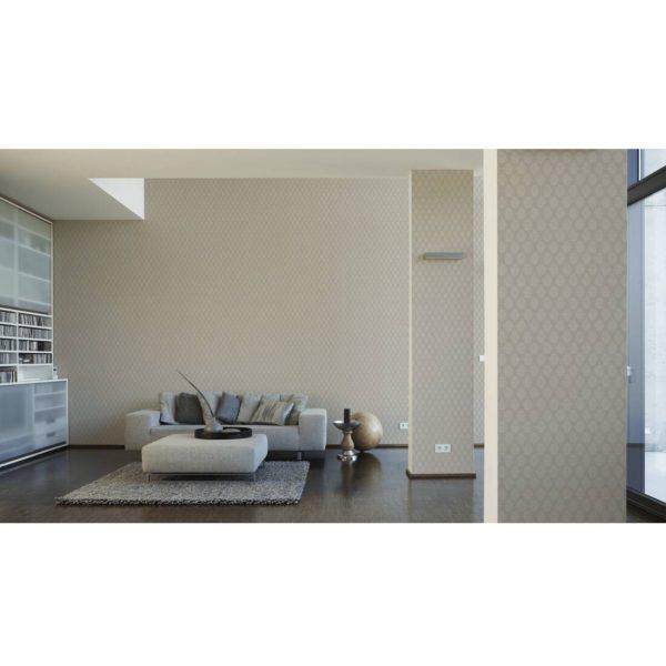 wallpaper-a-s-creation-364134-theatre-allure-053x1005-m-10m2