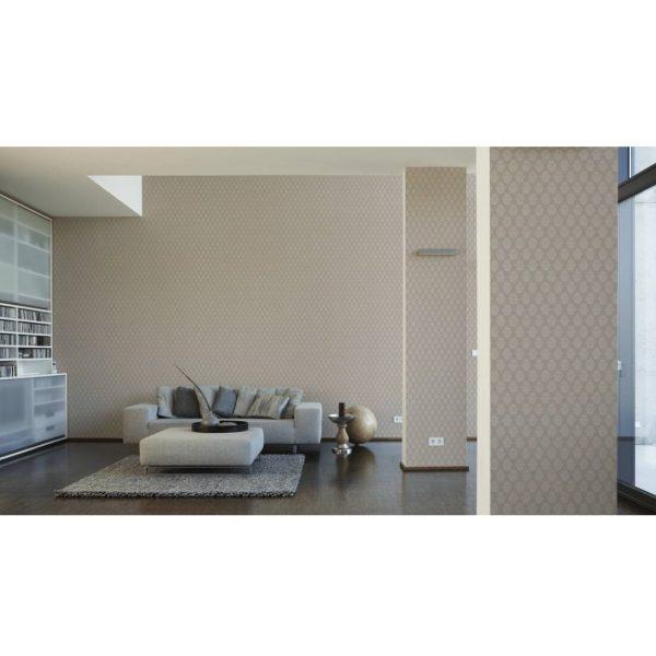 wallpaper-a-s-creation-364135-theatre-allure-053x1005-m-10m2
