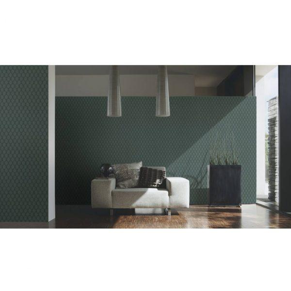 wallpaper-a-s-creation-364137-theatre-allure-053x1005-m-10m2