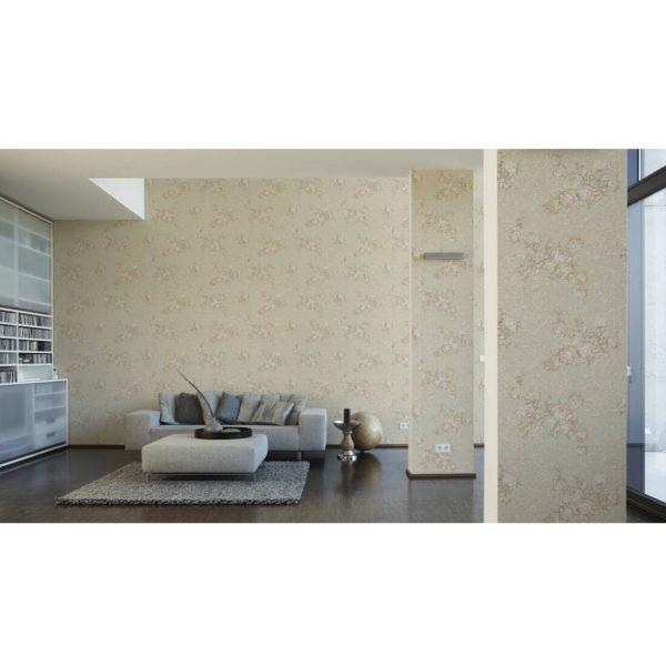wallpaper-a-s-creation-367682-theatre-allure-053x1005-m-10m2