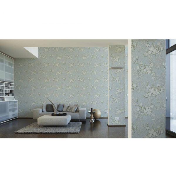 wallpaper-a-s-creation-367684-theatre-allure-053x1005-m-10m2