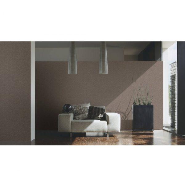 wallpaper-a-s-creation-367693-theatre-allure-053x1005-m-10m2