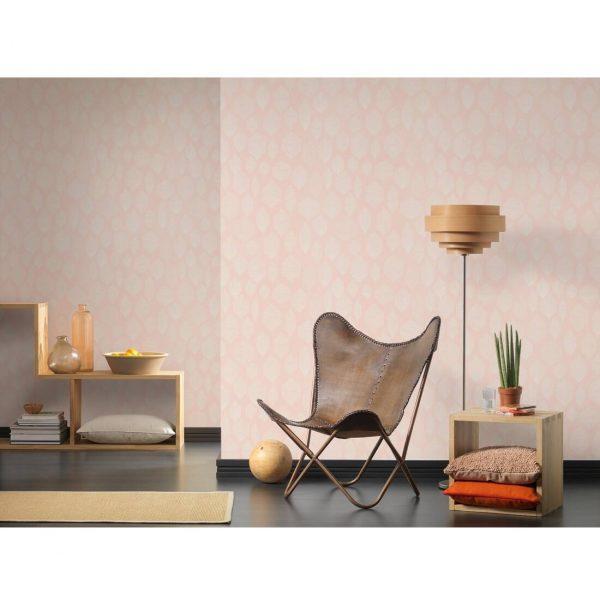 wallpaper-a-s-creation-362091-colibri-053x1005-m-5m2
