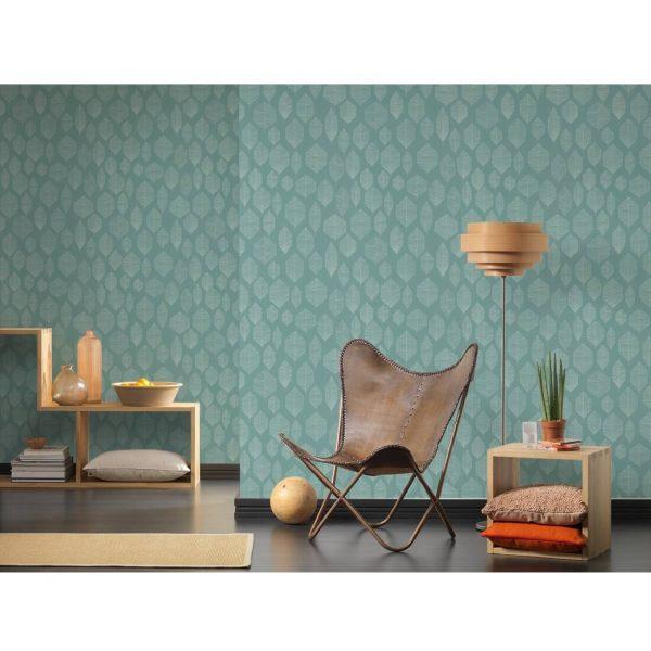 wallpaper-a-s-creation-362094-colibri-053x1005-m-5m2