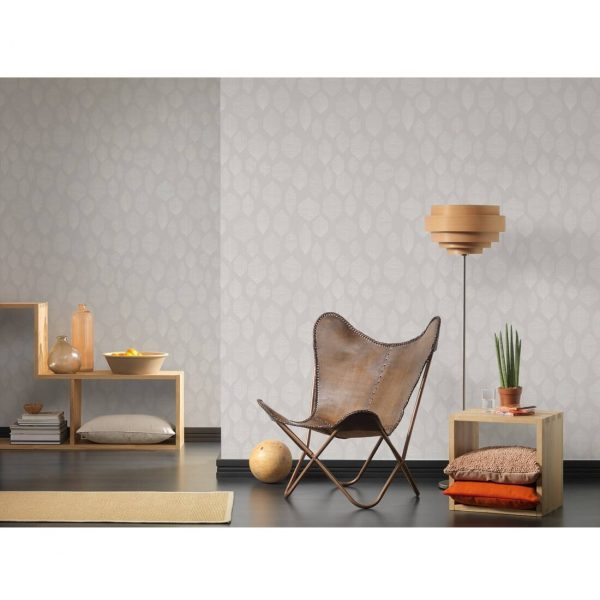 wallpaper-a-s-creation-362095-colibri-053x1005-m-5m2