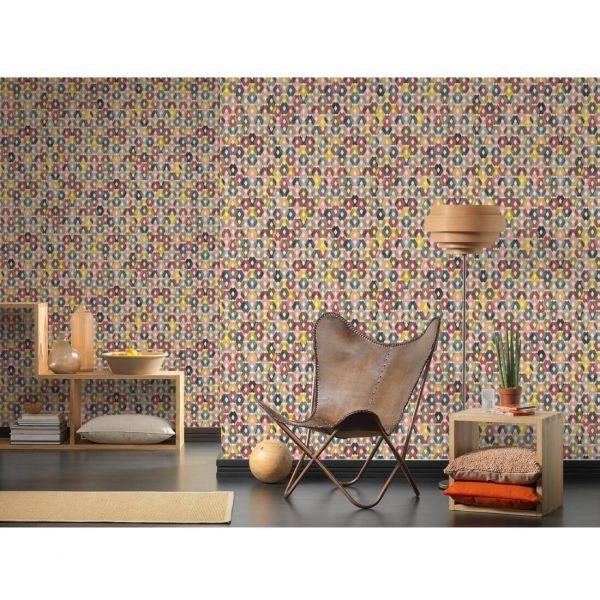 wallpaper-a-s-creation-362881-colibri-053x1005-m-5m2