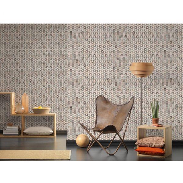 wallpaper-a-s-creation-362883-colibri-053x1005-m-5m2