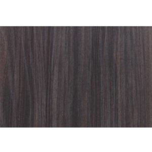 Wood Panels MADE IN ITALY 18mm 5170