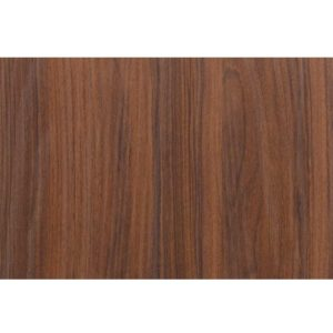 Wood Panels MADE IN ITALY 18mm 5171