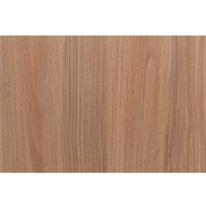 Wood Panels MADE IN ITALY 18mm 5172