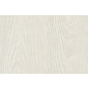 Wood Panels MADE IN ITALY 18mm 5177