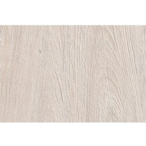 Wood Panels MADE IN ITALY 18mm 5178