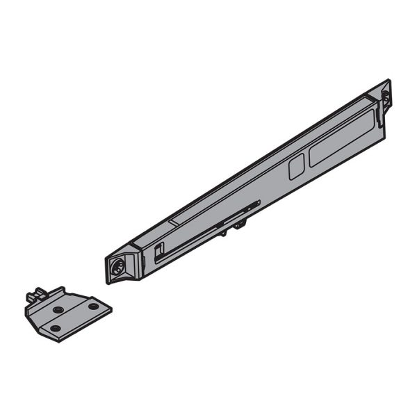 Blum Blumotion for pull-out systems 32x METABOX