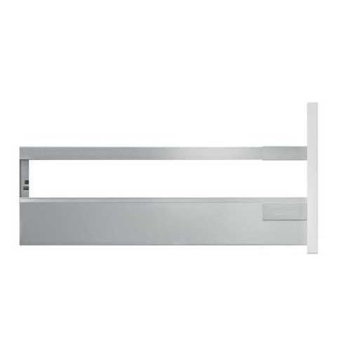 Blum Drawer Box System Antaro M 500 mm
