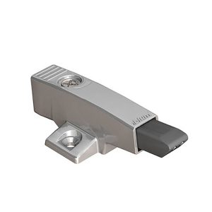 BLUM BLUMOTION in adapter plate