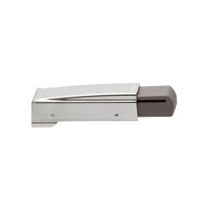 BLUM BLUMOTION clip-on standard hinge