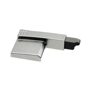 BLUM BLUMOTION clip-on wide angle hinge 170°