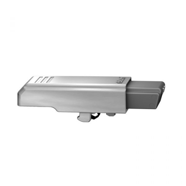 BLUM BLUMOTION clip-on wide angle hinge 155°