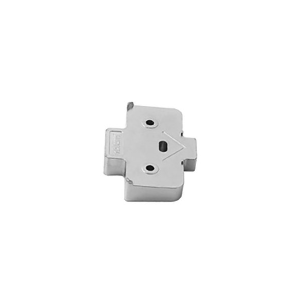 BLUM Angled spacer 6 mm