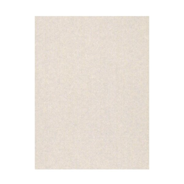 Wallpaper A.S Creation 287816 Haute Couture .53x10,05 m(5m2)