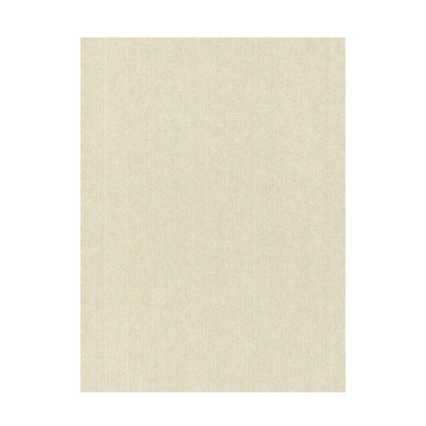 Wallpaper A.S Creation 287861 Haute Couture .53x10,05 m(5m2)