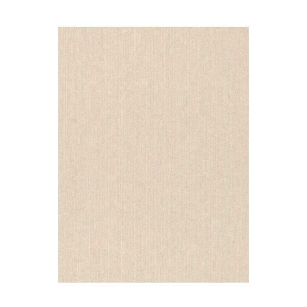 Wallpaper A.S Creation 287878 Haute Couture .53x10,05 m(5m2)