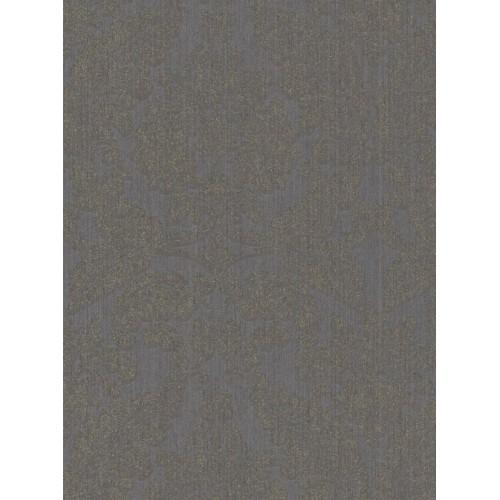 Wallpaper A.S Creation 290550 Haute Couture .53x10,05 m(5m2)
