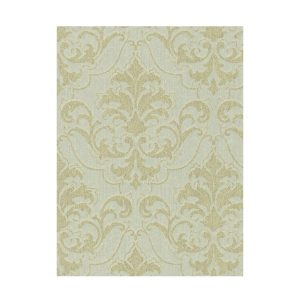 Wallpaper A.S Creation 290335 Haute Couture .53x10,05 m(5m2)