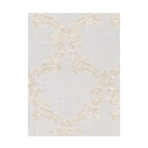 Wallpaper A.S Creation 290410 Haute Couture .53x10,05 m(5m2)