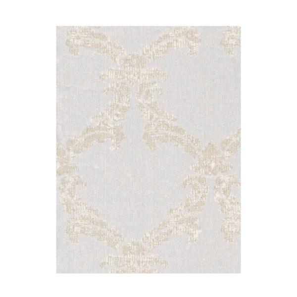 Wallpaper A.S Creation 290410 Haute Couture .53x10,05 m(5m2)