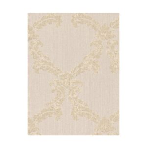 Wallpaper A.S Creation 290427 Haute Couture .53x10,05 m(5m2)